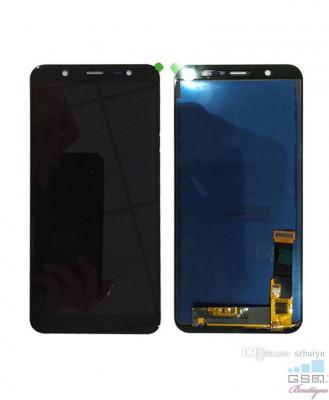 Ecran LCD Display Samsung Galaxy J8, J810 foto