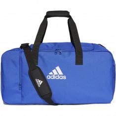Geanta Adidas Tiro - geanta sala - geanta antrenament - geanta originala