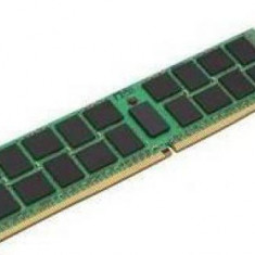 Memorie Server Kingston KVR24R17D8/16, DDR4, 1x16GB, 2400MHz, ECC