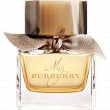 My Burberry Apa de parfum Femei 30 ml