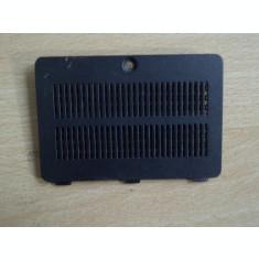 Capac RAM Fujitsu S7220