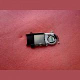 Ventilator laptop nou ACER ONE A0A150-BW