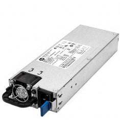 Sursa server HP Proliant DL160 G8 DPS-500AB-3 HSTNS-PD27 622381-101 671797-001 500W