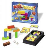 Joc De Construit Ravensburger Make N Break Building Game