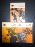 BALZAC - ILUZII PIERDUTE 3 volume