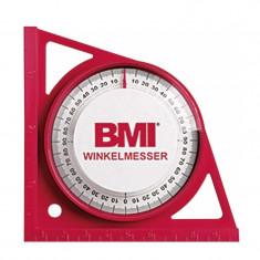 Cumpara ieftin Goniometru profesional BMI BMI789500, 10 cm