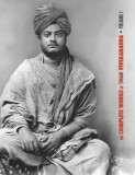 The Complete Works of Swami Vivekananda - Volume 1