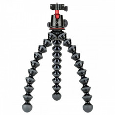 Trepied Joby GorillaPod 5K Kit Negru