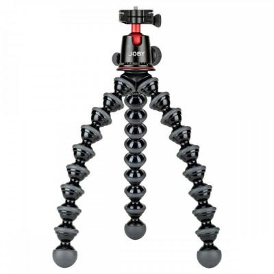 Trepied Joby GorillaPod 5K Kit Negru foto