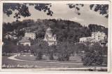 bnk cp Brasov - Kronstaadt Parc - uzata - 1938