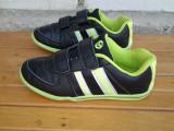 Green Victory / pantofi sport copii mar. 35