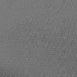 Fundal studio foto gri 1.6x5m din panza polipropilenica