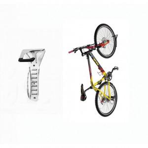 Suport depozitare bicicleta Peruzzo Roda 342