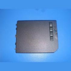 Capac HDD IBM R60