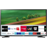 Televizor LED Smart Samsung, 80 cm, 32N4302, HD