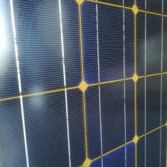 Panouri Fotovoltaice monocristaline 170w  panou fotovoltaic 170w