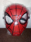 Masca Spiderman