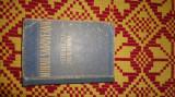 Istorisiri vechi si noua / ilustratii perahim /556pagini- sadoveanu