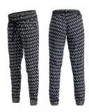Pantaloni pentru gravide Noppies