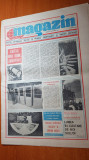 ziarul magazin 27 septembrie 1986
