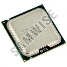 Procesor Intel Core 2 Quad Q9450, 2.66GHz, FSB 1333MHz, 12MB Cache, 4 Nuclee