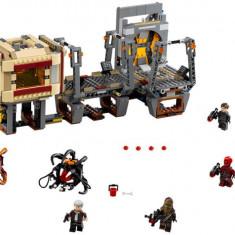 LEGO® Evadarea Rathtar - Star Wars (75180)