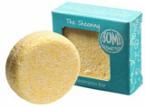 Sampon solid The Sheening, 50 g