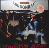 VINIL Londonbeat – In The Blood (VG+)