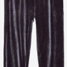 Fete Pantaloni de trening pentru copii