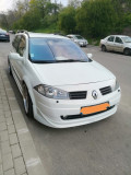 Renault Megane Sport 1,9dci