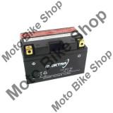 MBS Baterie moto + electrolit 12V10Ah YTZ10S-BS=YTZ10-S, Cod Produs: 246610170RM