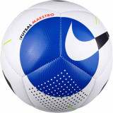 Cumpara ieftin Minge fotbal Nike Futsal Maestro