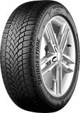 Cauciucuri de iarna Bridgestone Blizzak LM 005 DriveGuard RFT ( 205/50 R17 93V XL, runflat )