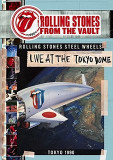 ROLLING STONES The From the Vault Live At The Tokyo Dome (dvd)
