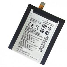 Inlocuire Acumulator Original LG G2 (3000 mAh) BL-T7