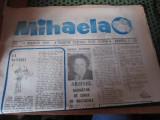 nr 1 an 1990 mihaela h 26