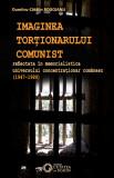 Imaginea tortionarului comunist | Dumitru Catalin Rogojanu, Cetatea de Scaun