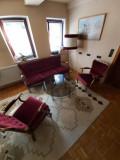 Canapea si fotolii BAROCK