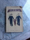 EGORCA - P. GAVRILOV