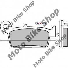 MBS Placute frana Peugeot Geo 50, Cod Produs: 225102630RM
