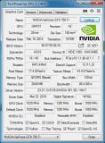 Placa video Nvidia GTX 750ti