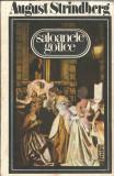 Cumpara ieftin Saloanele gotice - August Strindberg