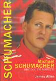 Michael Schumacher. Dincolo de maretie