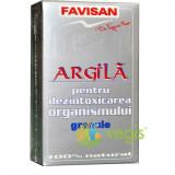 Argila Granule 100gr