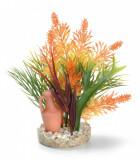 Ornament plante acvariu - medii - 8705