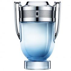 Invictus Aqua Apa de toaleta Barbati 50 ml