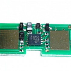 CHIP HP RESETER CARTUSE - UV CHIP,C4940/1/2/3/4/5