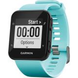 Cumpara ieftin Smartwatch Forerunner 35 GPS Running Frost Blue Albastru