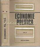 Cumpara ieftin Economie Politica II. Socialismul - Academia De Studii Economice