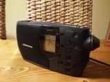 radio Grundig Prima Boy 100